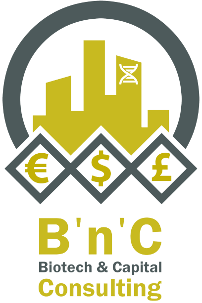 B'n'C Consulting